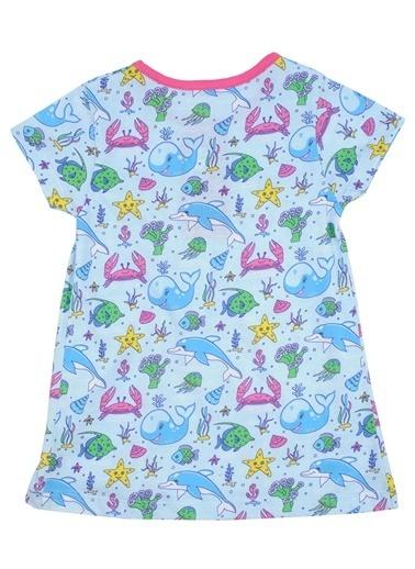 Zeyland Pijama Takım Yeşil